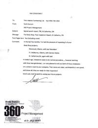 360-Testimonial