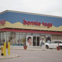 Bonnie Togs